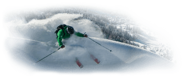 Save on Swiss Winter Ski Holidays