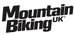 MBUK Swiss Guided Mountain Bike Tours