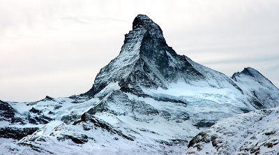 snowy-matterhorn-moutain