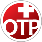 OTP Swiss Holidays, a UK Limited Company